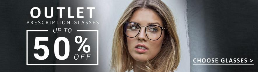 Eyeglasses Outlet