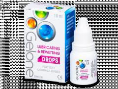 Gelone Eye Drops 10ml