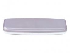 Lenscase for daily lenses - Pink