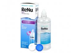ReNu MPS Sensitive Eyes solution 360 ml