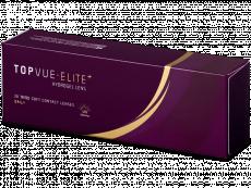 TopVue Elite+ (30 lenses)