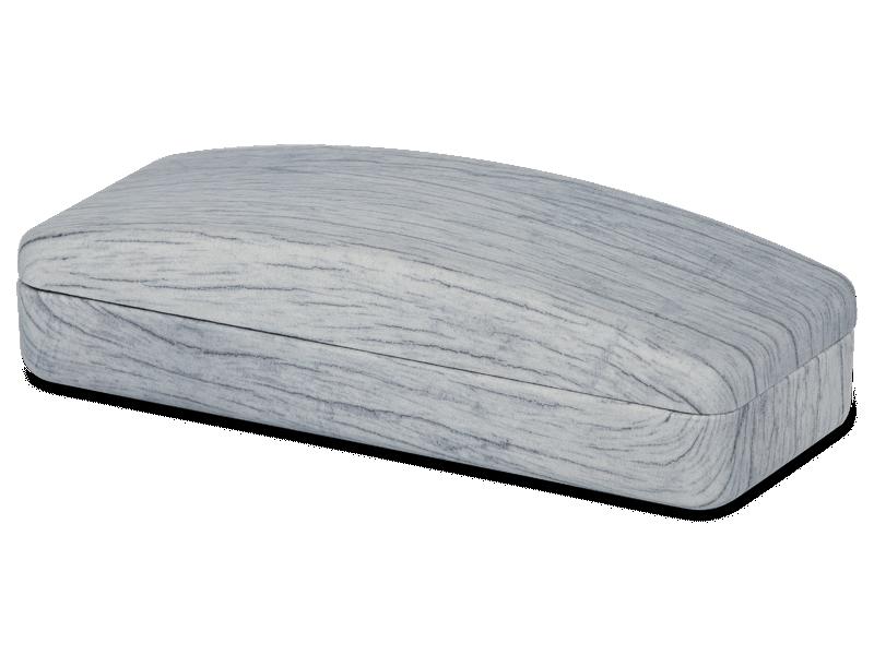 Case for glasses - Wood Light