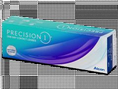 Precision1 (30 lenses)