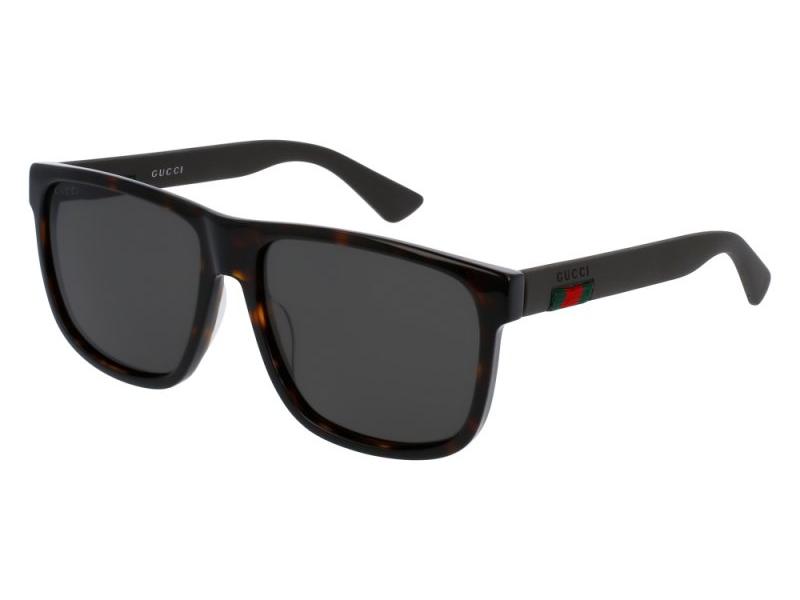 Gucci GG0010S 003